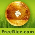 freerice.jpg