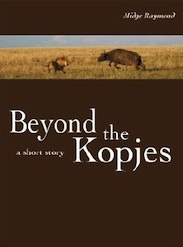 beyond_kopjes