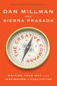 creative-compass