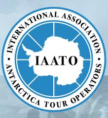 iaato