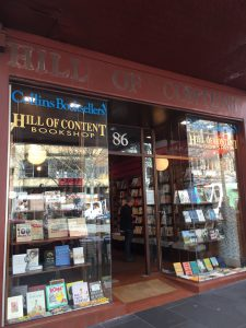 hill-of-content-melbourne