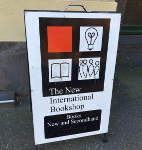 new-intl-bookshop