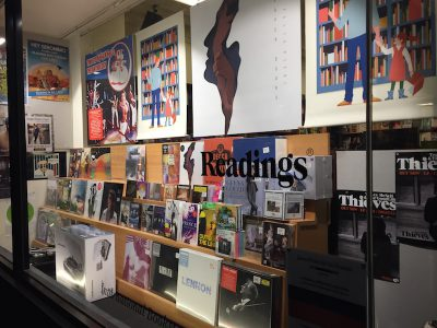 readings2