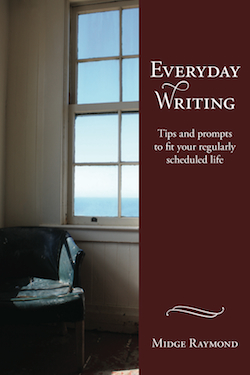 Everyday Writing cover