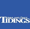 The Ashland Daily Tidings