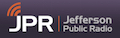 JPR Jefferson Public Radio Jefferson Exchange