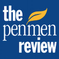 The Penmen Review, Southern New Hampshire University