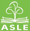 ASLE: Association for the Study of Literature and Environment