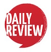 Daily Review