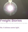Freight Stories